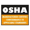 arabsupplier certification