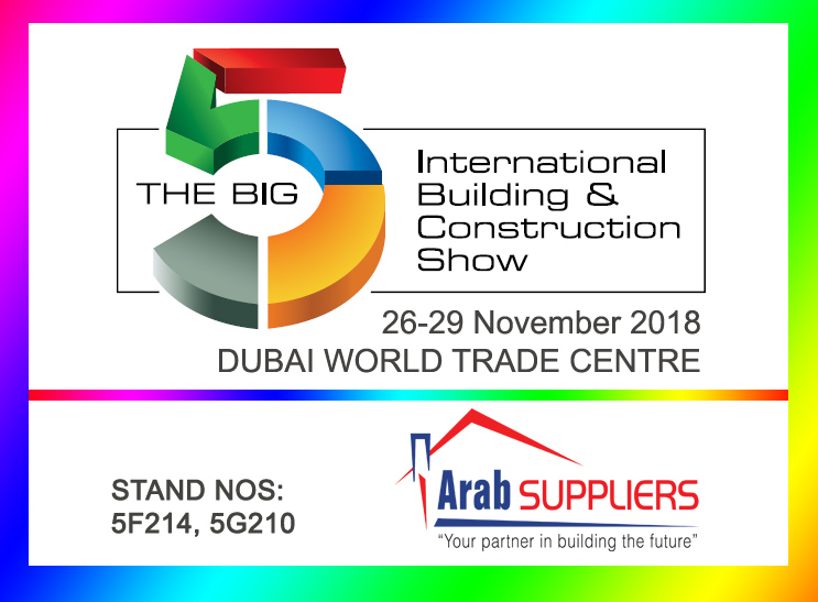 Werner Ladders | Arab Suppliers - Dubai, United Arab