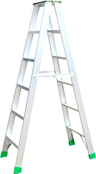 Diy And Industrial Quality Ladders Arab Suppliers